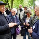 Peter Wollf als Pfarrer Kneipp 7