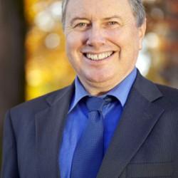Peter Wolff Fulda