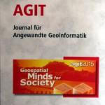 konverenz - agit - angewandte geoinformatik