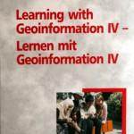 konverenz - lernen mit geoinformation 4