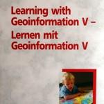 konverenz - lernen mit geoinformation 5