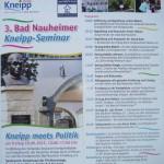FlyerBadNauheim2015