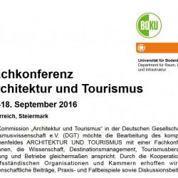 Konferenz_Steiermark
